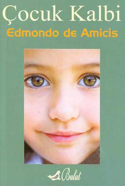 Çocuk Kalbi-Bulut Yay..pdf
