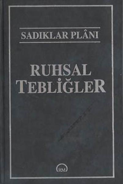 Sadıklar Planı-Ruhsal Tebliğler.pdf