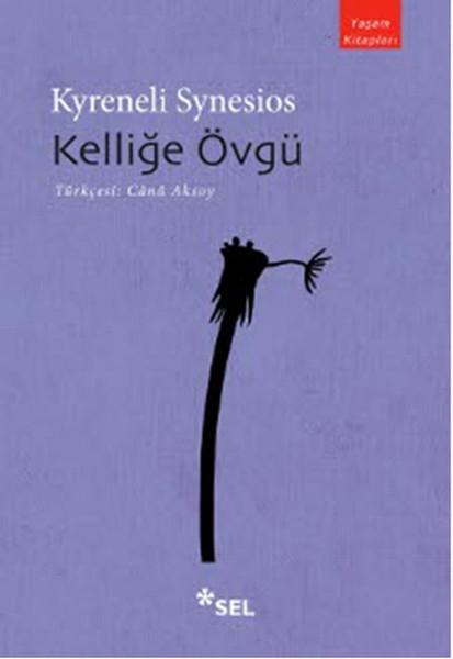Kelliğe Övgü.pdf
