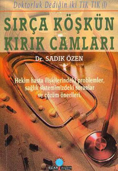 Sırça Köşkün Kırık Camları.pdf