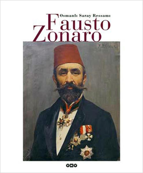 Osmanlı Saray Ressamı Saray Ressamı Fausto Zonaro.pdf