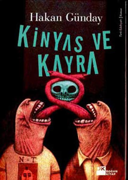 Kinyas ve Kayra.pdf