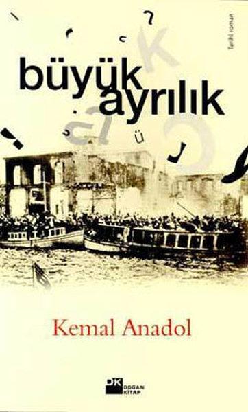 Büyük Ayrılık.pdf