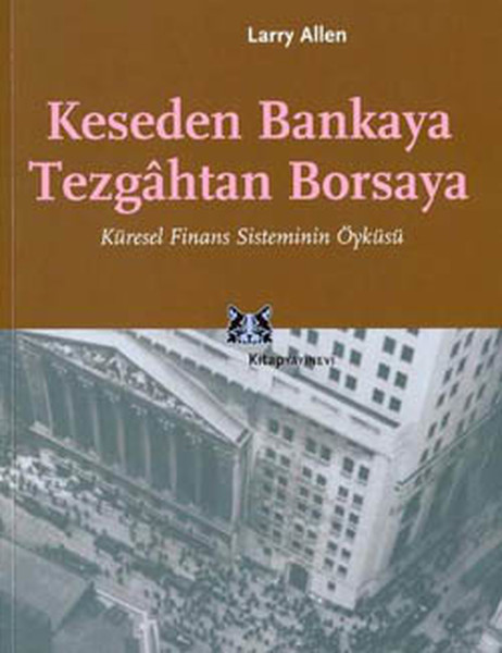 Keseden Bankaya Tezgahtan Borsaya.pdf
