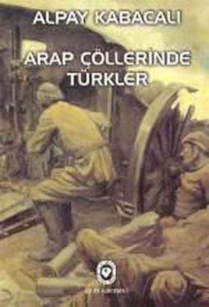 Arap Çöllerinde Türkler.pdf