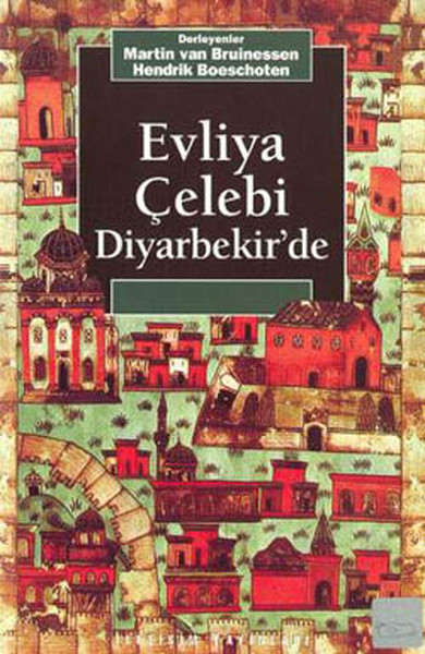 Evliya Çelebi Diyarbekirde.pdf