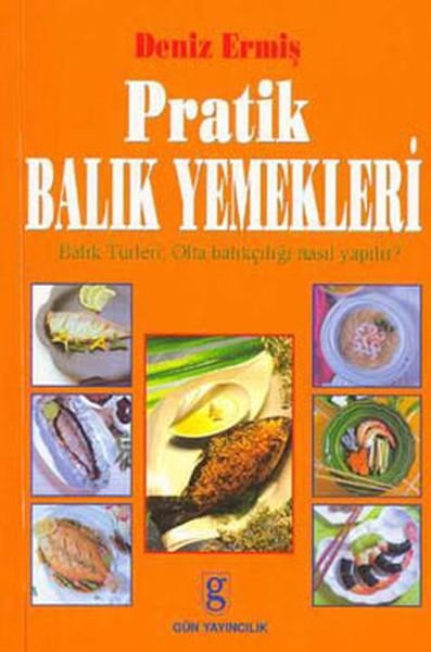 Pratik Balık Yemekleri.pdf