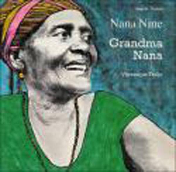 Grandma Nana / Nana Nine.pdf