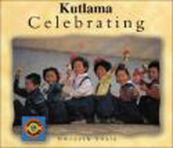 Celebrating / Kutlama.pdf