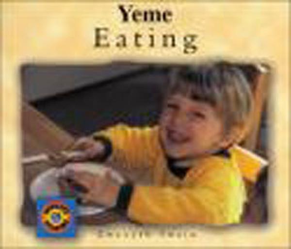 Eating / Yeme.pdf