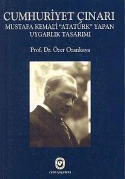 Cumhuriyet Çınarı.pdf