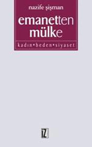 Emanetten Mülke.pdf