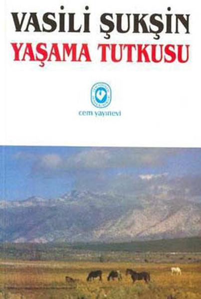 Yaşama Tutkusu.pdf