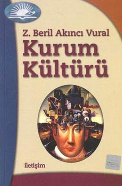 Kurum Kültürü.pdf