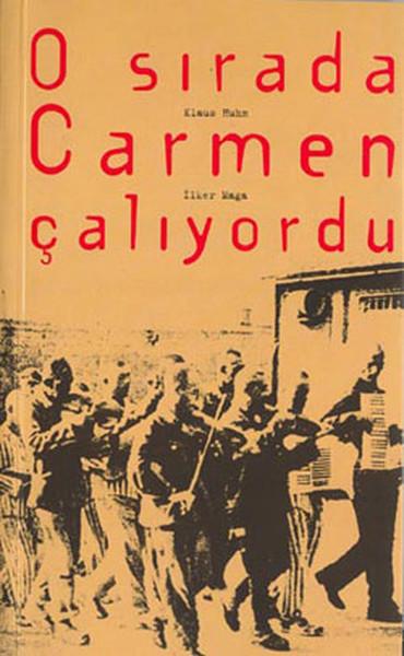 O Sırada Carmen Çalıyordu.pdf