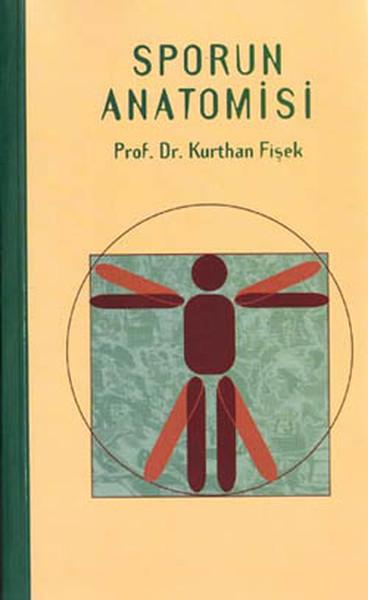 Sporun Anatomisi.pdf