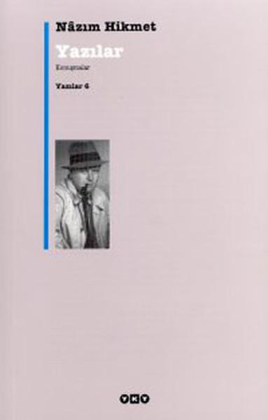 Yazılar 6 - Konuşmalar.pdf