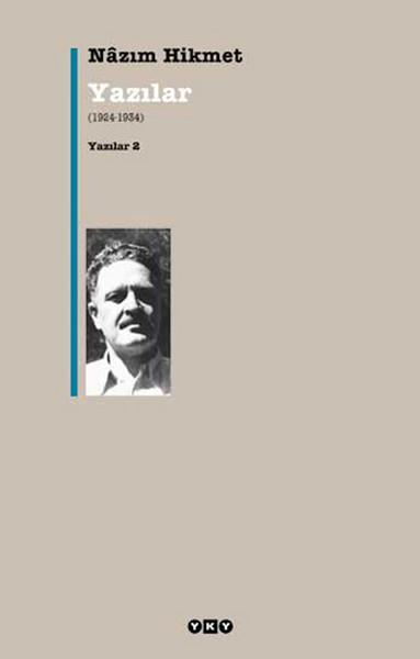 Yazılar 2 - 1924-1934.pdf