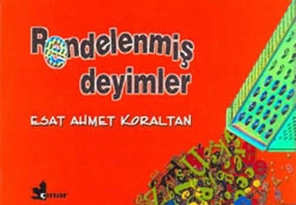 Rendelenmiş Deyimler.pdf