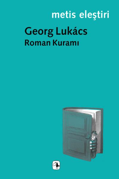 Roman Kuramı.pdf