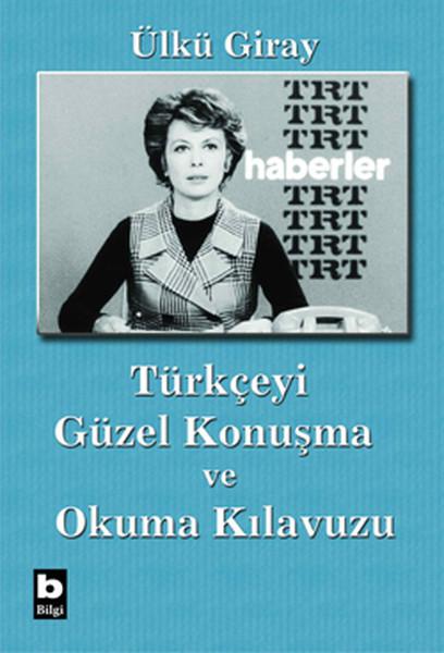 Türkçeyi Güzel Konuşma ve Okuma Kılavuzu.pdf