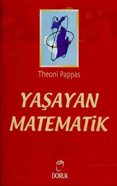 Yaşayan Matematik.pdf
