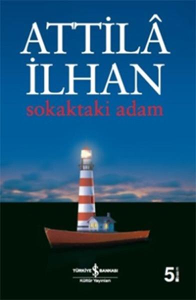 Sokaktaki Adam.pdf