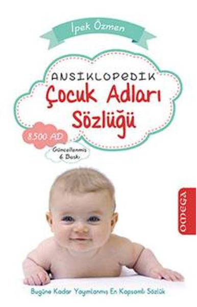 Ansiklopedik Çocuk Adları Sözlüğü.pdf