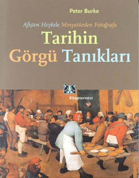 Tarihin Görgü Tanıkları.pdf