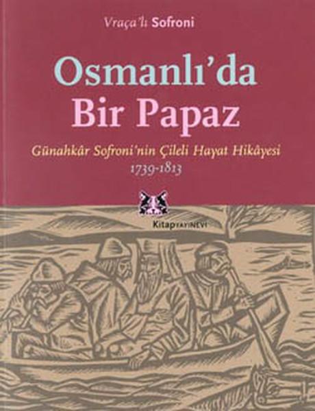 Osmanlıda Bir Papaz.pdf