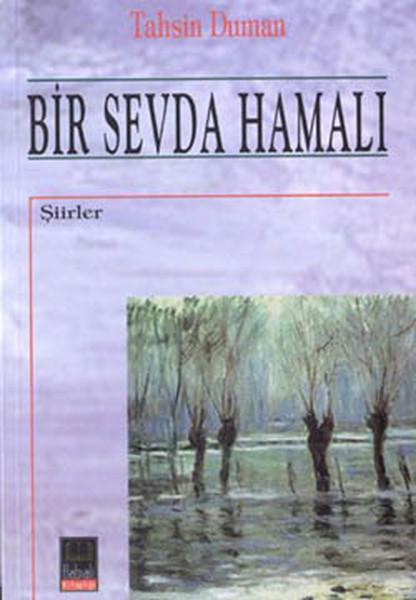 Bir Sevda Hamalı.pdf