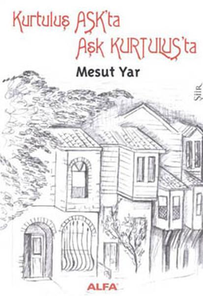 Kurtuluş Aşkta Aşk Kurtuluşta.pdf