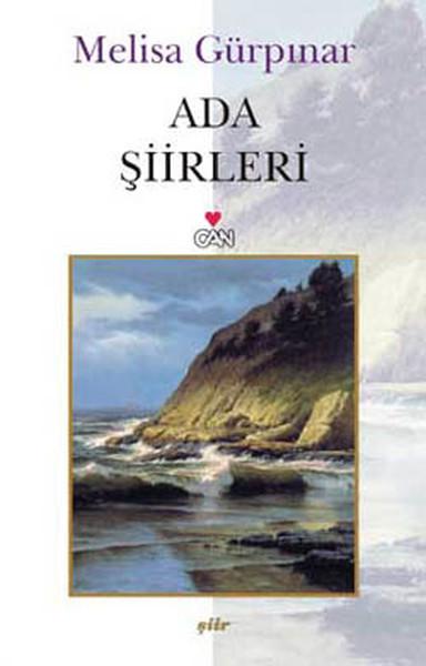 Ada Şiirleri.pdf