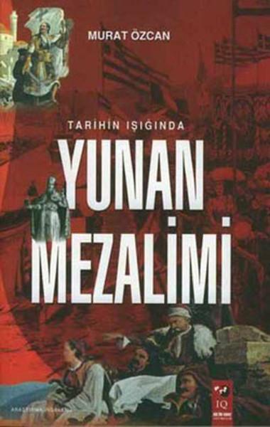 Yunan Mezalimi.pdf