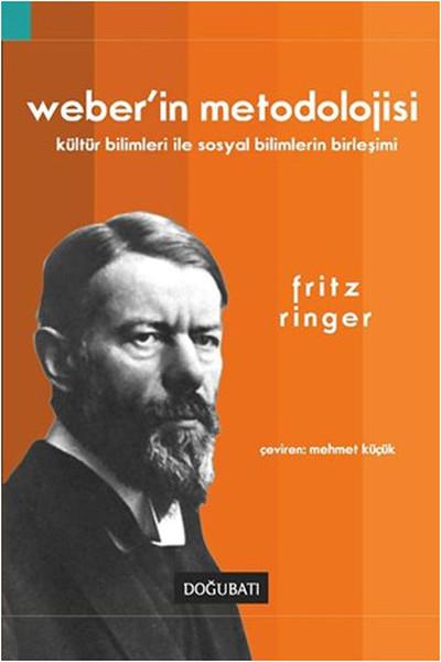 Weberin Metodolojisi.pdf