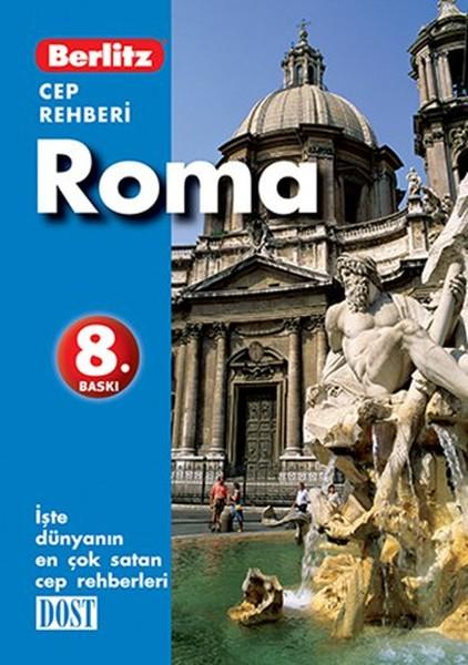 Roma Cep Rehberi.pdf