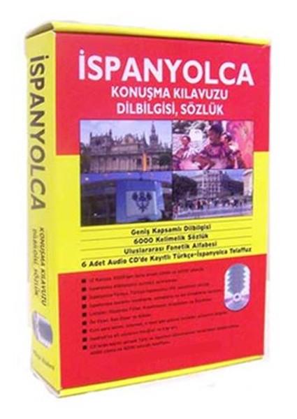 İspanyolca Konuşma Kılavuzu Dilbilgisi Sözlük.pdf
