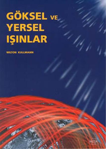 Göksel ve Yersel Işınlar.pdf