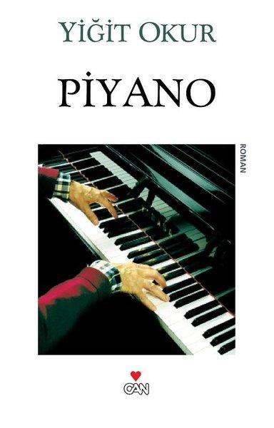Piyano.pdf