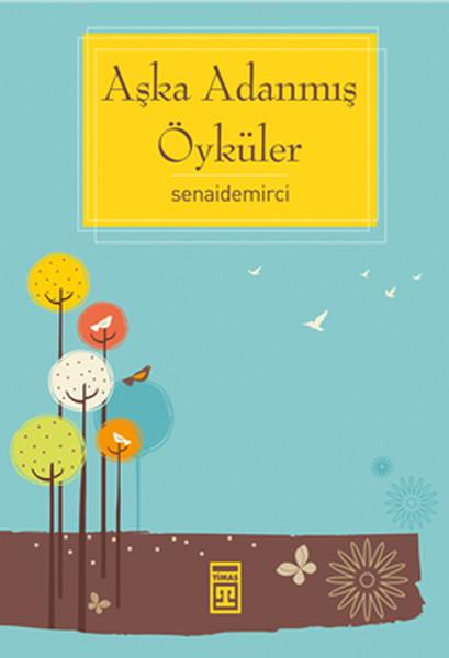 Aşka Adanmış Öyküler.pdf