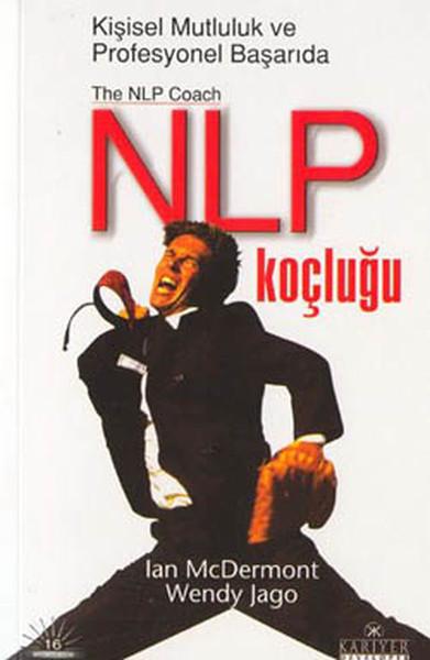 NLP Koçluğu.pdf