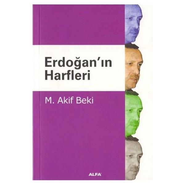 Erdoğanın Harfleri.pdf