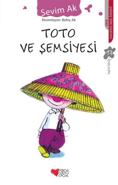 Toto ve Şemsiyesi.pdf