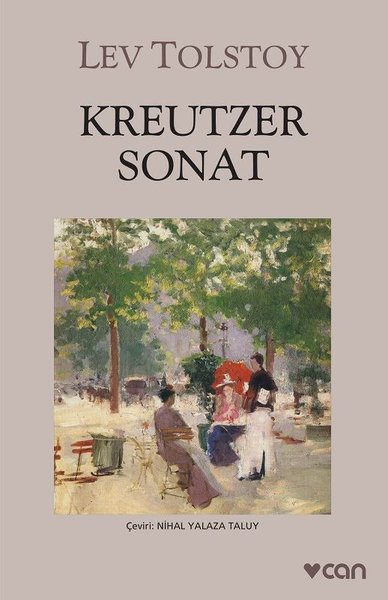 Kreutzer Sonat.pdf