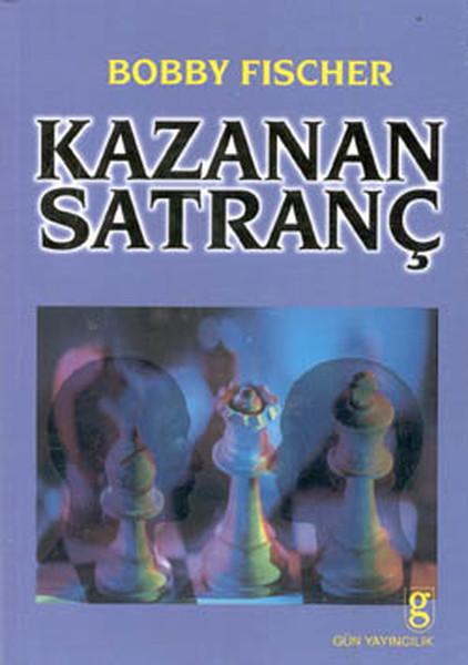 Kazanan Satranç.pdf