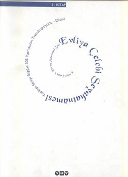 Evliya Çelebi Seyahatnamesi 3.Kitap.pdf