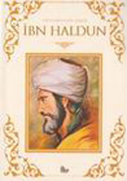 Toplumbilimin Babası İbn-i Haldun.pdf