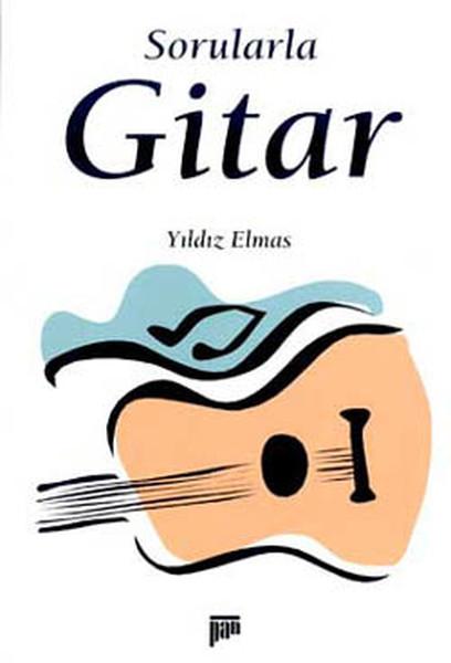 Sorularla Gitar.pdf