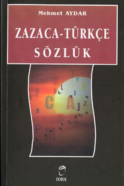 Zazaca-Türkçe Sözlük.pdf
