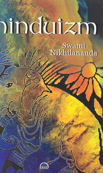 Ruhun Özgürleşmesinde Hinduizm.pdf